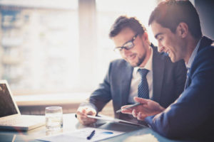 Consultative Selling Tips